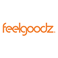 Feelgoodz voucher codes