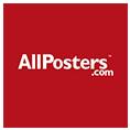 AllPosters.com voucher codes