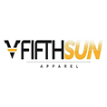 Fifth Sun Discount code