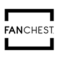 FANCHEST voucher codes
