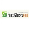 Finest Glasses voucher codes