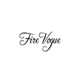 FireVogue voucher codes