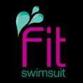 Fitswimsuit voucher codes