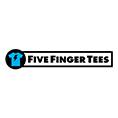 Five Finger Tees