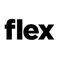 Flex Watches voucher codes