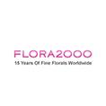 Flora2000 voucher codes