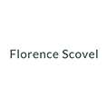 Florence Scovel voucher codes