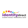 Identity Direct voucher codes