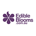 Edible Blooms voucher codes
