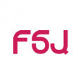 FSJ Shoes voucher codes
