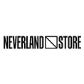 Neverland Store Discount code