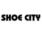 Shoe City voucher codes
