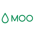 MOO.COM voucher codes