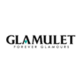 Glamulet voucher codes