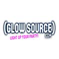 Glow Source voucher codes