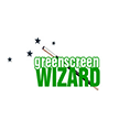 Green Screen Wizard voucher codes