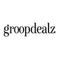 GroopDealz voucher codes