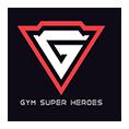 Gym Super Heroes voucher codes