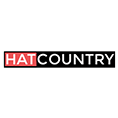 Hatcountry voucher codes