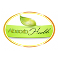 Absorb Health voucher codes