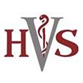Heartland Vet Supply voucher codes