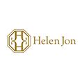Helen Jon voucher codes