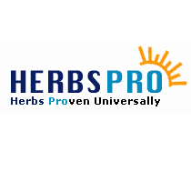 HerbsPro voucher codes