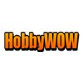 HobbyWOW voucher codes