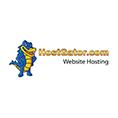 HostGator voucher codes