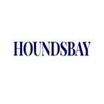 HoundsBay voucher codes