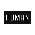 HUMAN Discount code
