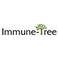 Immune Tree  voucher codes