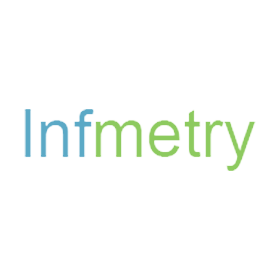 Infmetry voucher codes