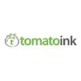 TomatoInk voucher codes