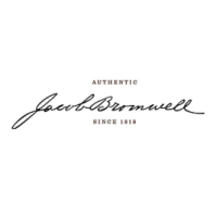 Jacob Bromwell voucher codes