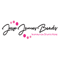 Jesse James Beads voucher codes