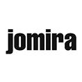 Jomira voucher codes