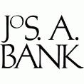 Jos. A. Bank voucher codes