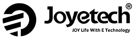 Joyetech voucher codes