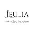 Jeulia voucher codes