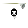 Jus By Julie voucher codes
