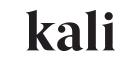 Kali Boxes voucher codes