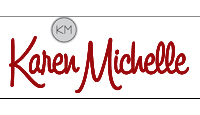Karen Michelle voucher codes