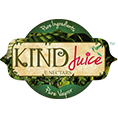 Kind Juice Discount code