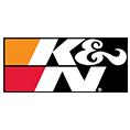 K&N Filters  voucher codes