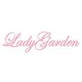 LadyGarden voucher codes