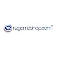 nzgameshop.com Discount code