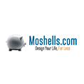 Moshells voucher codes