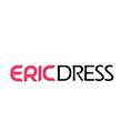 EricDress voucher codes