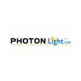 PhotonLight Discount code